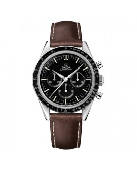 Montre Omega Speedmaster The First Omega in Space 31132403001001