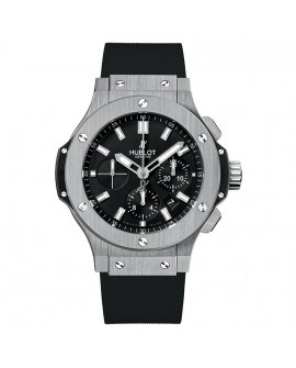 Montre Hublot Big Bang Chronographe 301.SX.1170.RX