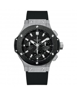 Montre Hublot Big Bang Chronographe 301.SM.1770.RX