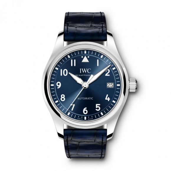 Montre IWC Pilot's Watch IW324008