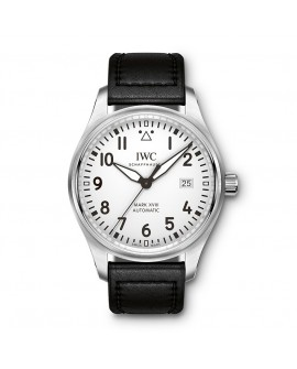 Montre IWC Mark XVIII IW327002