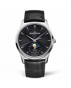 Montre Jaeger-LeCoultre Master Ultra Thin Q1368470
