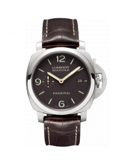 Montre Panerai Luminor Marina 1950 3 Days PAM00351