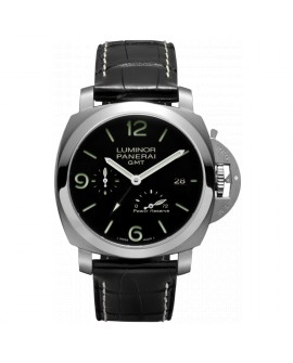 Montre Panerai Luminor 1950 3 Days PAM00321