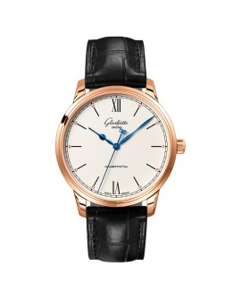 Montre Glashütte Senator Excellence 1-36-01-02-05-30