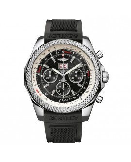 Montre Breitling Bentley 6.75 A4436412/B959