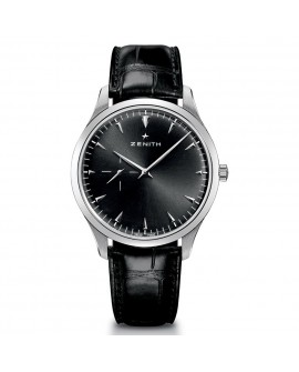 Montre Zenith Elite Ultra Thin 03201068121C493