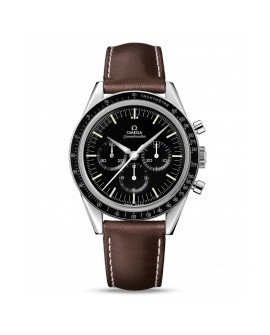 Montre Omega Moonwatch First Omega in space professional 311.32.40.30.01.001