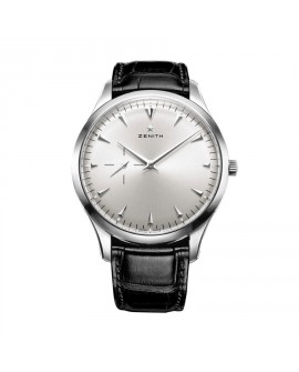 Montre Zenith Héritage Elite Ultra Thin 03201068101C493