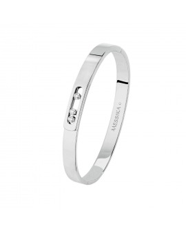 Bracelet Messika Move Noa 6368