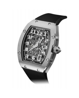 Montre Richard Mille RM 67-01 - Extra Flat RM 67-01