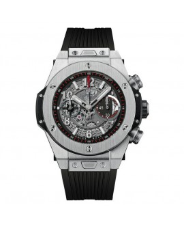 Hublot Big Bang Unico Titanuim