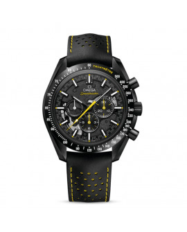 Omega Moonwatch Chronographe