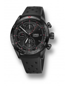 Montre Oris Audi Sport Limited Edition III 01 774 7661 7784-Set RS