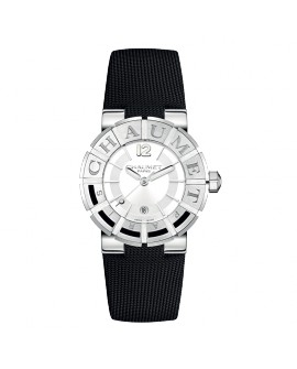 Montre Chaumet Class One W1722H-35A