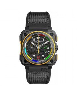 Montre Bell & Ross BR-X1 RS17 BRX1-RS17
