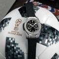 HUBLOT BIG BANG REFEREE 2018 FIFA WORLD CUP RUSSIA™ : Goal !